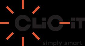 CLiC-iT C-RACK OZON